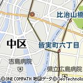 広島電鉄株式会社 経営管理本部・総務部・総務課広報