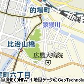 東京書籍株式会社 中国支社