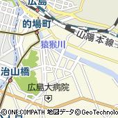 山田医療照明株式会社広島センター