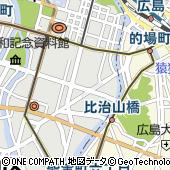 信金中央金庫中国支店