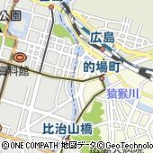 協和発酵キリン株式会社 中国支店
