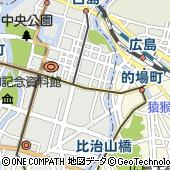 日本システムウエア株式会社 広島事業所