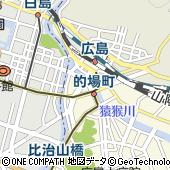 日本中央競馬会ウインズ広島