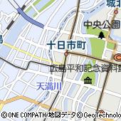 株式会社理研