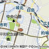 広島国税局