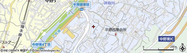安芸 天気 区 市 広島
