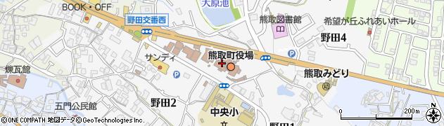 天気 熊取 町