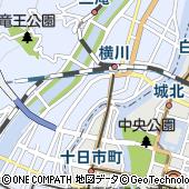 株式会社フジ医療器 広島営業所