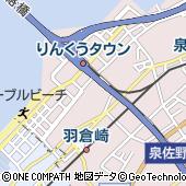 日本ネットワークサポート