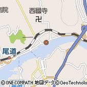 広島県尾道市
