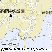 テーラーメイドゴルフ株式会社 アウトレット広島