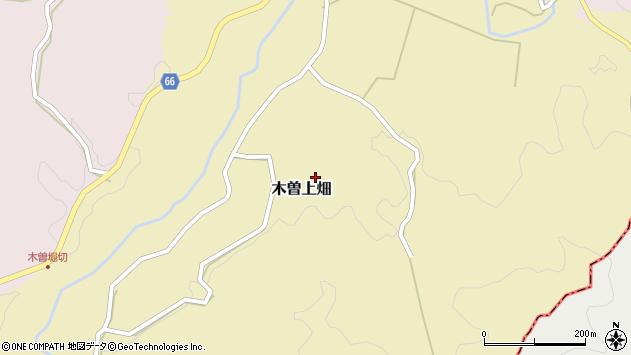 〒656-2153 兵庫県淡路市木曽上畑の地図