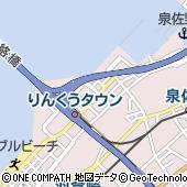 大阪府立大学 りんくうキャンパス