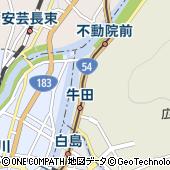 中古パソコン市場広島店