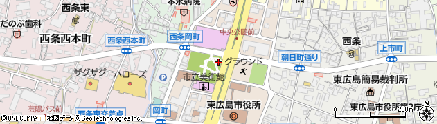 市 東 天気 予報 広島