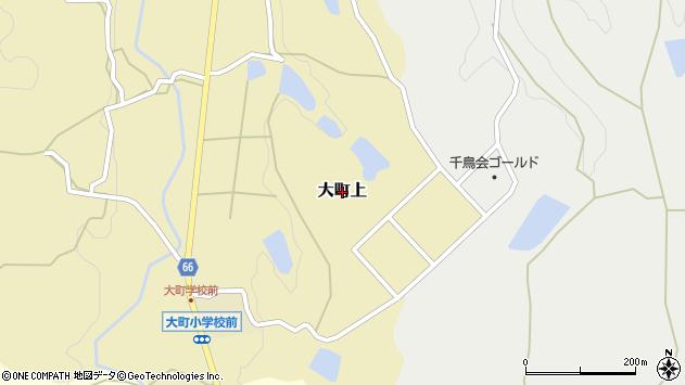 〒656-2155 兵庫県淡路市大町上の地図