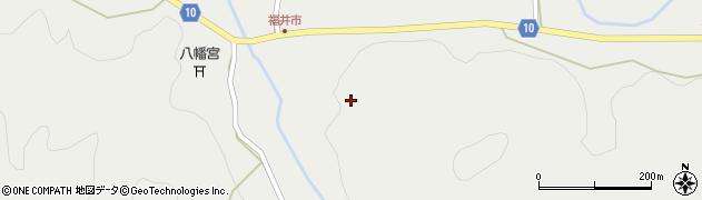 専正寺周辺の地図