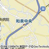 泉北高速鉄道株式会社 技術部