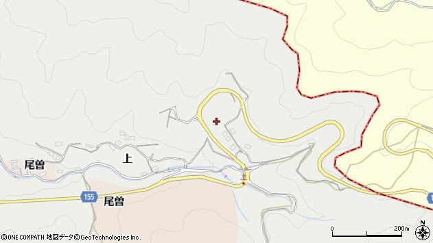 〒634-0115 奈良県高市郡明日香村上の地図