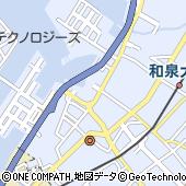 大阪府岸和田市港緑町2-1