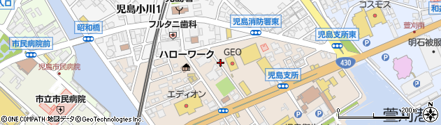 みよし 市 天気 予報 みよし市, 愛知県の天気予報と天候状況
