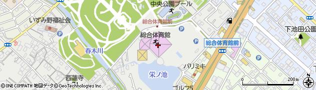市 天気 岸和田 の