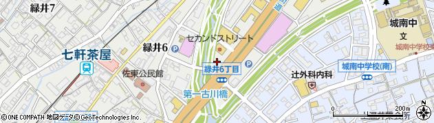 焼肉 きん ぐ 広島