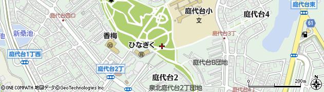堺 市 南 区 天気