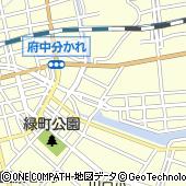 広島県福山市港町