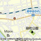 砦 to-ride