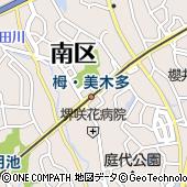泉北高速鉄道株式会社 栂美木多駅