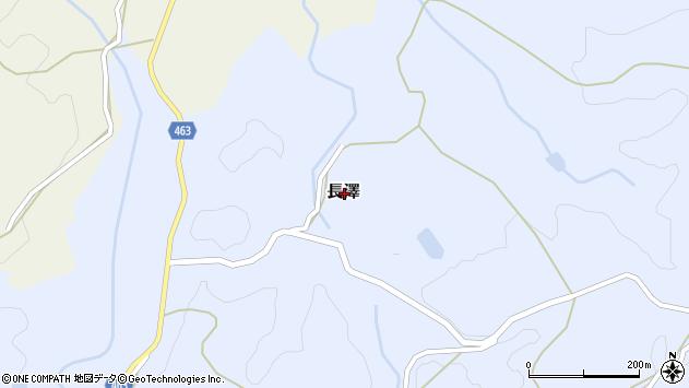 〒656-2221 兵庫県淡路市長沢の地図