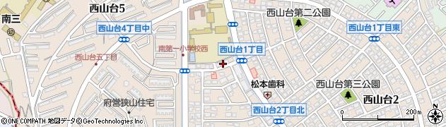 大阪 市 予報 天気 狭山 川口市の10日間天気(6時間ごと)
