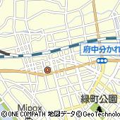広島県福山市元町15