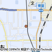 奈良県葛城市