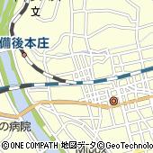 西日本旅客鉄道労働組合福山支部