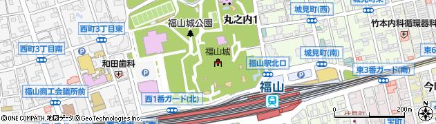 福山 天気
