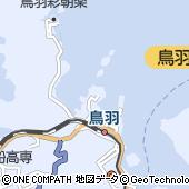 伊勢志摩リゾートマネジメント株式会社 総務・経理