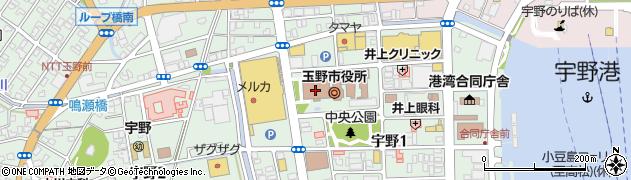 天気 岡山 週間 【一番当たる】岡山県鏡野町の最新天気(1時間・今日明日・週間)