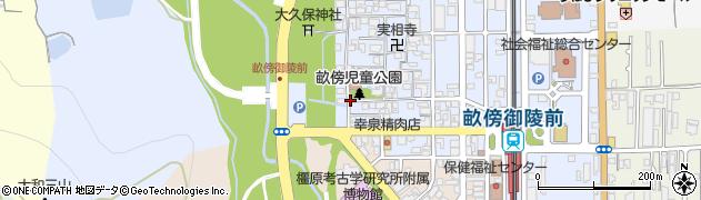 奈良 橿原 市 天気 県 予報