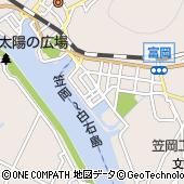 岡山県笠岡市十一番町