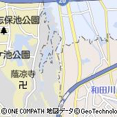 大阪府堺市南区高尾3丁