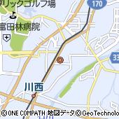 大阪府富田林市