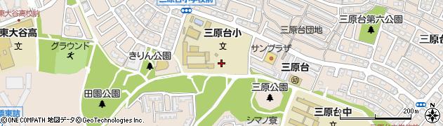 天気 区 堺 南 市