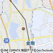 大阪狭山市駅