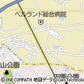 日本情報システム