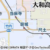 株式会社藤久