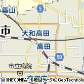 奈良県大和高田市幸町3-18