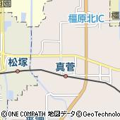 奈良県橿原市中曽司町105-18