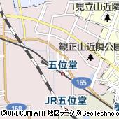 奈良県香芝市瓦口2102